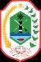 Logo KH Baru (FILEminimizer)